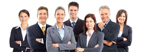 Recrutement Bureau D Ude Recruitment Agency Getting You Prospective Clients
