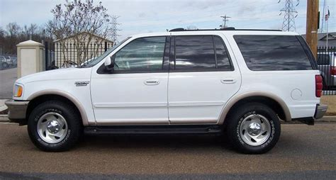 free auto repair manuals 1999 ford expedition transmission control free 1999 ford expedition service manual