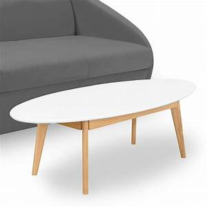 Table Basse Scandinave : la table basse parfaite pour votre salon rise and shine ~ Teatrodelosmanantiales.com Idées de Décoration