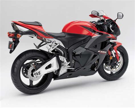 honda cbr 600 models 2011 honda cbr600rr