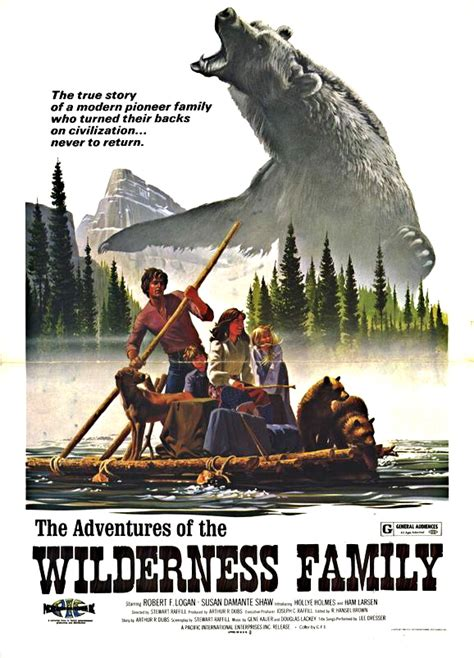 wilderness adventures movies 1975 nature mountain robinson adventure movie further 1978 outdoor 70s 1979 films connect five wild lost