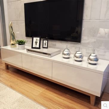 meuble tv scandinave ikea ikea meuble tv scandinave royal sofa id 233 e de canap 233 et meuble maison