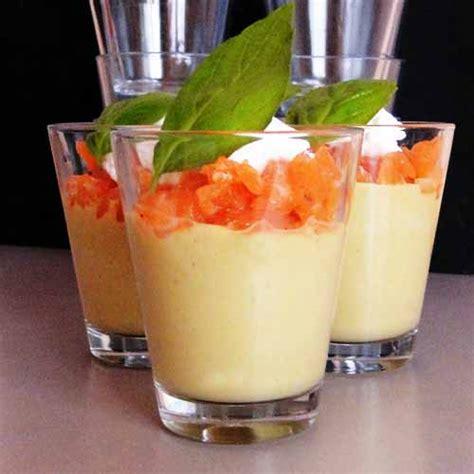 cuisiner caille recette rillettes de maquereau express sur canapé concombre