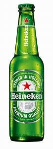 Heineken® | Lager