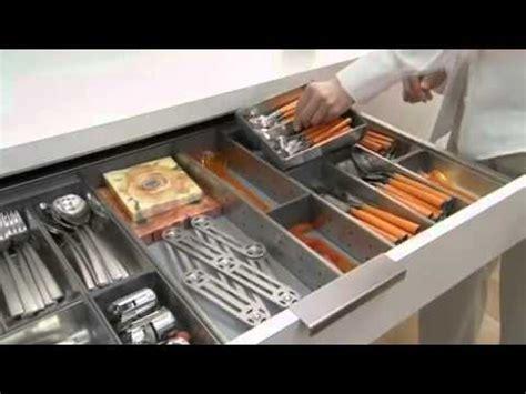 blum kitchen drawer organizers blum orga line storage system 4851
