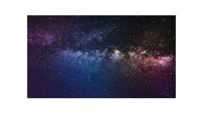 Space Deep Exploration Universe Stars