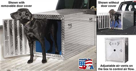 Custom Plastic Floor Mats by Dog Transport Boxes Free Shipping