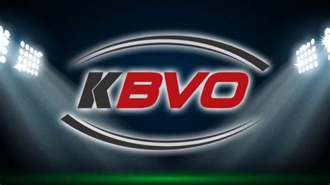 Watch Kbvo Tv Austin Texas Live Streaming In Hd