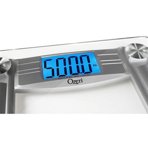 promax  lbs  kg digital bath scale  body