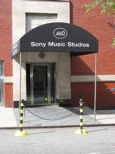 Bmg Nyc by Sony Studios New York City Label Releases Discogs