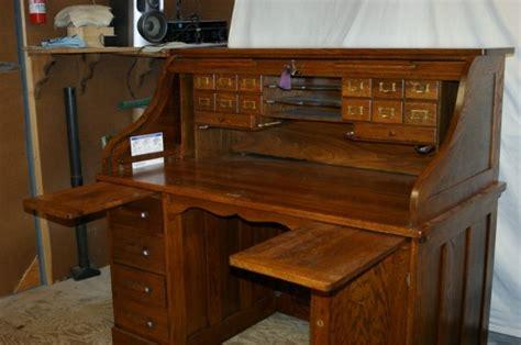 roll top desk ikea antique roll top desks for sale antique furniture