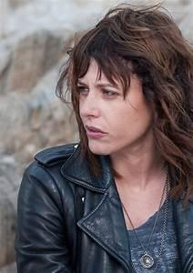 Katherine Moennig in 2019 | Katherine moennig, Shane l ...