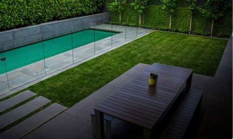 raised garden bed   pool  images pool