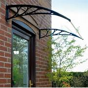 Glass Patio Design Design Ideas Using Brick Outdoor Wall Including Curve Glass Patio Door
