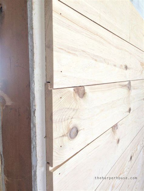 Where Can I Buy Shiplap Wood by Where To Buy Shiplap House And Ship