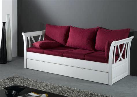 grand plaid pour canapé d angle 129 plaide canape d angle exceptionnel grand plaid pour