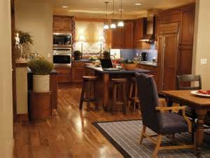 designs for kitchens pictures 57 best home woodrum designs images on 6676