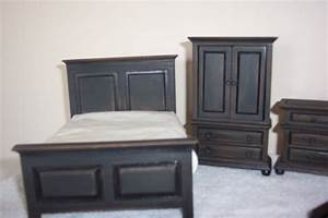 Hobby Lobby Dollhouses And Furniture Furniture Designs