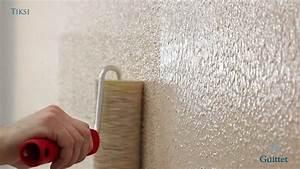 peinture crepi interieur rouleau choosewellco With peinture crepi interieur rouleau