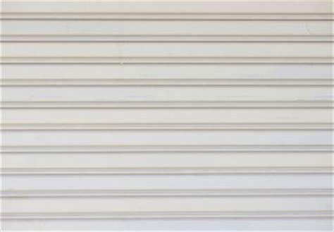 rolladengurt wechseln anleitung rolladengurt wechseln ohne kasten zu 246 ffnen 187 eine anleitung