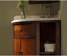 Corner Bathroom Vanity Bathroom Vanities Bath Kitchen And Beyond Pin Bathroom Cabinet Corner Vanity With Sink On Pinterest Bathroom Vanities Corner Bathroom Vanity Set Corner Bathroom Vanity Corner Bathroom Vanity Beautiful Belle Foret Dark Oak Corner Bathroom