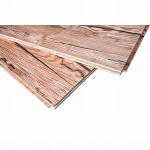 Holzbretter Kaufen Online : die besten 25 profilbretter ideen auf pinterest profilholz wandpaneele und wanddurchbruch ~ Orissabook.com Haus und Dekorationen