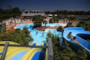 camping cotes d39armor les alizes campings et With village vacances avec piscine couverte 11 camping cates darmor les alizes campings et