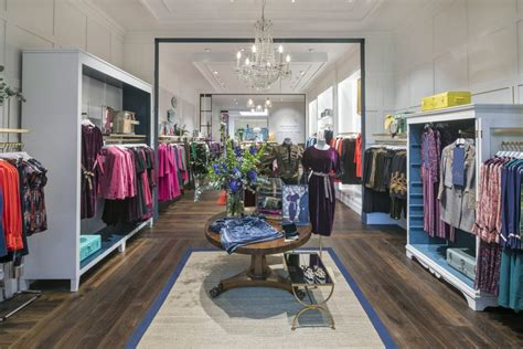 The Best Of London Retail Openings February 2018  Insider