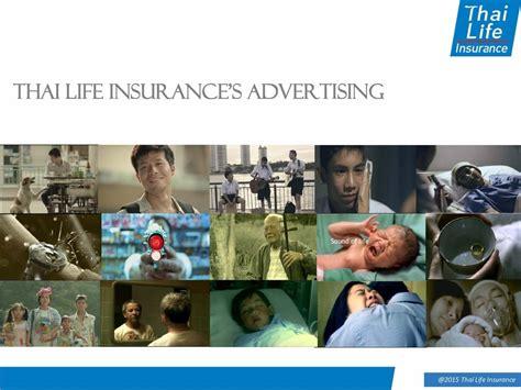 Samsung life insurance 30sec agency: Thai Life Insurance | World Branding Awards