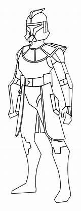 Trooper Clone Coloring Wars Stormtrooper Storm Printable Scout Helmet Head Drawing Template Getcolorings Lego Getdrawings Wecoloringpage Cloud Vector Jackson Col sketch template