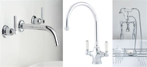 kitchen sink mixers nz tapware hardware finishes traditional contemporary 5861