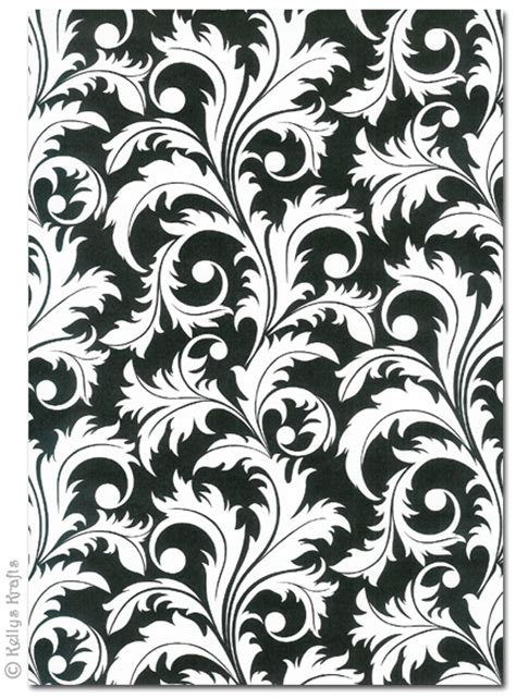 patterned card christmas borders  white  sheet