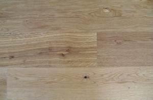 Prodam drevenou podlahu