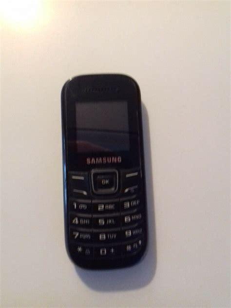 samsung phone  hammersmith london gumtree