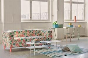 bon plan canap bonplan canapes cdiscount canap duangle With tapis de course pas cher avec mobilier de france canapé relaxation