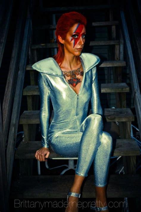 Lady A Lightning Bolt Makeup Kit Mugeek Vidalondon