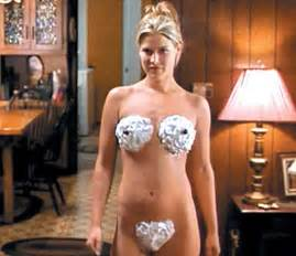 Nj Pumpkin Picking 2017 by Ali Larter In A Funny Scene From The Comedy Quot Varsity Blues