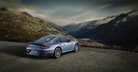 Porsche 911 Backgrounds by Porsche 911 Wallpapers Wallpaper Cave