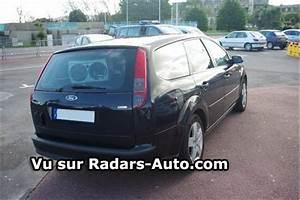 Ford Ploermel : radars embarqu s morbihan 56 radars automatiques photos cartes emplacements ~ Gottalentnigeria.com Avis de Voitures