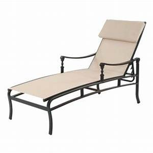 Chaise lounges for Suncoast furniture and mattress outlet