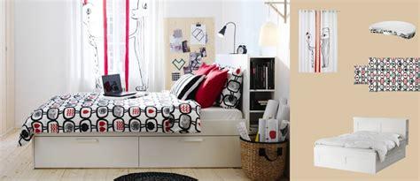 Brimnes Bed Frame With Storage-ikea-uae