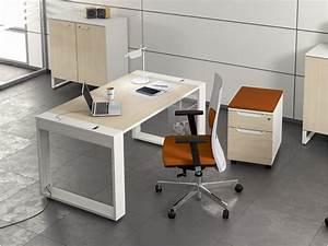 Kabeldurchführung Schreibtisch Ikea : schreibtisch mit kabelfuhrung ~ Watch28wear.com Haus und Dekorationen
