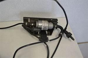 Standheizung Golf 7 : original vw golf 7 standheizung thermo top evo benzin mit ~ Jslefanu.com Haus und Dekorationen