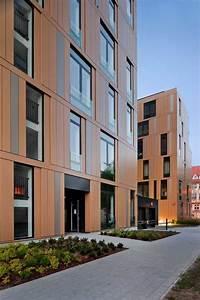 """apartment building facade - """"Google"""" paieška   Saltoniškių ..."""