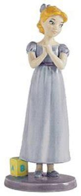 wendy darling figure   royal doulton collection
