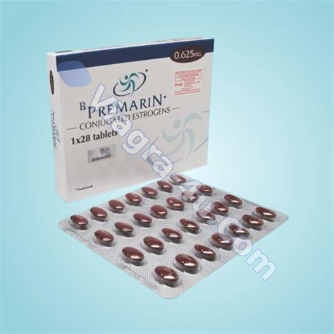 buy generic premarin 0 625mg without prescription