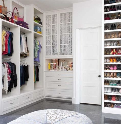 Walk In Closet Design Plans by Home Inspiration 32 Beautiful And Luxurious Walk In