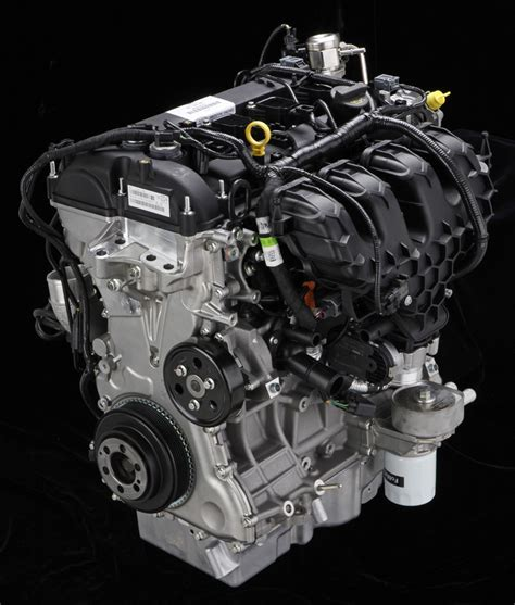 2 0 Ecoboost Specs by Ford 2 0 Liter Ecoboost Engine Problems Html Autos Post