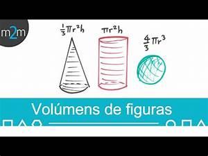 Scheitelpunkt Online Berechnen : mathematische logik online lernen ~ Themetempest.com Abrechnung