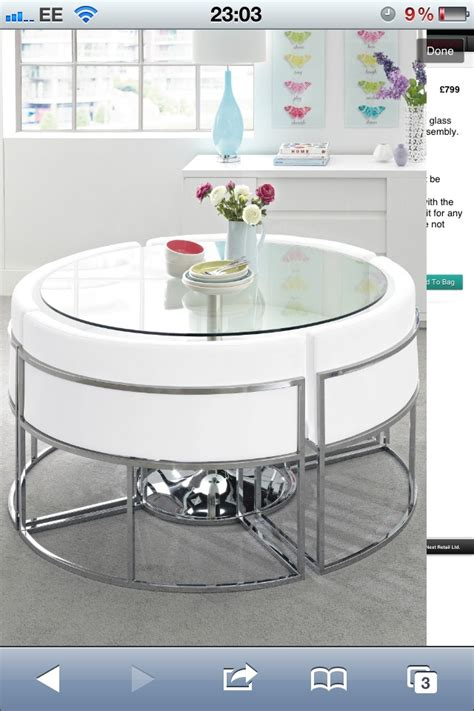 b smith lazy susan with serving bowls space saver dining table for the home